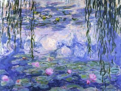 https://imgc.allpostersimages.com/img/posters/water-lilies-nympheas-c-1916_u-L-PJHQY50.jpg?p=0