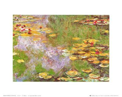 https://imgc.allpostersimages.com/img/posters/water-lily-pond-at-giverny_u-L-E6Y8A0.jpg?p=0