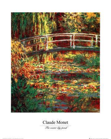 https://imgc.allpostersimages.com/img/posters/water-lily-pond_u-L-ERK5T0.jpg?artPerspective=n