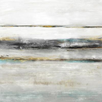 Water's Edge II by Isabelle Z