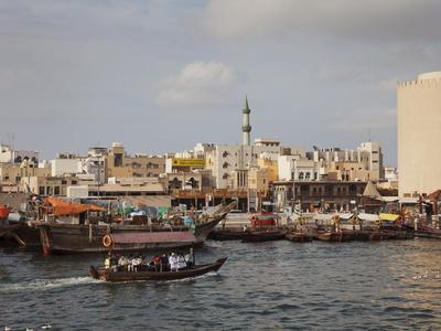 https://imgc.allpostersimages.com/img/posters/water-taxi-on-dubai-s-creek-dubai-united-arab-emirates-middle-east_u-L-PFO19X0.jpg?p=0