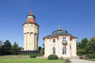 https://imgc.allpostersimages.com/img/posters/water-tower-and-pagodenburg-pavillon-rastatt-black-forest-baden-wurttemberg-germany-europe_u-L-PQ8RMB0.jpg?artPerspective=n