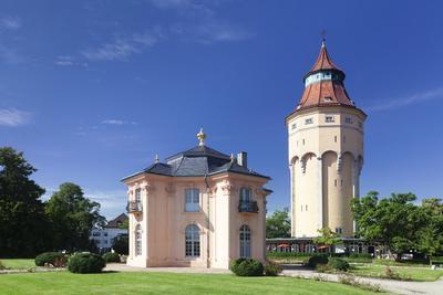 https://imgc.allpostersimages.com/img/posters/water-tower-and-pagodenburg-pavillon-rastatt-black-forest-baden-wurttemberg-germany-europe_u-L-PQ8RNB0.jpg?p=0