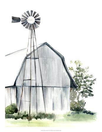 https://imgc.allpostersimages.com/img/posters/watercolor-barn-i_u-L-F96YL30.jpg?p=0