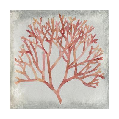 https://imgc.allpostersimages.com/img/posters/watercolor-coral-iv_u-L-PSSRAM0.jpg?p=0