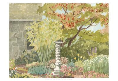 https://imgc.allpostersimages.com/img/posters/watercolor-garden-i_u-L-F804NC0.jpg?artPerspective=n