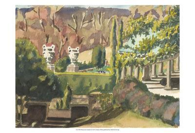 https://imgc.allpostersimages.com/img/posters/watercolor-garden-ii_u-L-F804ND0.jpg?artPerspective=n