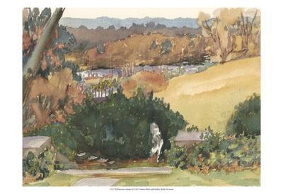 https://imgc.allpostersimages.com/img/posters/watercolor-garden-iii_u-L-F804NE0.jpg?artPerspective=n