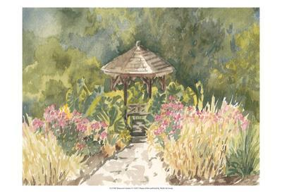 https://imgc.allpostersimages.com/img/posters/watercolor-garden-iv_u-L-F804NF0.jpg?artPerspective=n