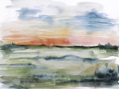 https://imgc.allpostersimages.com/img/posters/watercolor-landscape-a_u-L-Q1CAPNT0.jpg?artPerspective=n