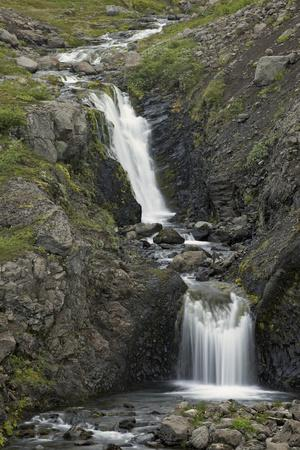 https://imgc.allpostersimages.com/img/posters/waterfall-and-stream-iceland-polar-regions_u-L-PQ8TRB0.jpg?p=0
