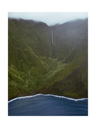 https://imgc.allpostersimages.com/img/posters/waterfall-deep-in-valley_u-L-Q1CA7PE0.jpg?artPerspective=n
