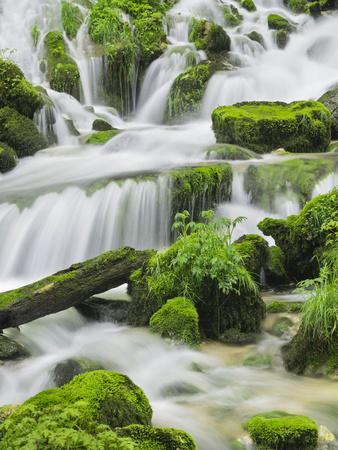 https://imgc.allpostersimages.com/img/posters/waterfall-detail-cirque-de-la-consolation-doubs-france_u-L-Q11YTBW0.jpg?p=0