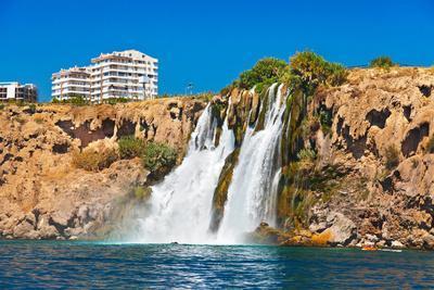 https://imgc.allpostersimages.com/img/posters/waterfall-duden-at-antalya-turkey-nature-travel-background_u-L-Q105K2S0.jpg?p=0