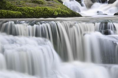 https://imgc.allpostersimages.com/img/posters/waterfall-in-the-monbachtal-black-forest-baden-wurttemberg-germany_u-L-Q1EY5E70.jpg?artPerspective=n