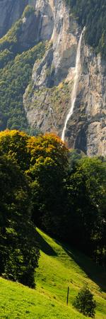 https://imgc.allpostersimages.com/img/posters/waterfall-lauterbrunnen-valley-wengen-lauterbrunnen-interlaken-oberhasli-bernese-oberland_u-L-PSNKGB0.jpg?p=0
