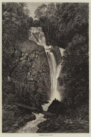 https://imgc.allpostersimages.com/img/posters/waterfall-near-penang_u-L-PVBT720.jpg?p=0