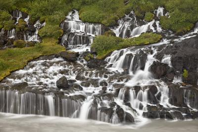 https://imgc.allpostersimages.com/img/posters/waterfalls-at-hraunfossar-iceland-polar-regions_u-L-PQ8UET0.jpg?p=0