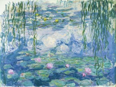 https://imgc.allpostersimages.com/img/posters/waterlilies-1916-19_u-L-PG6HD10.jpg?p=0