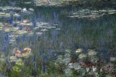 https://imgc.allpostersimages.com/img/posters/waterlilies-green-reflections-1914-18-left-section_u-L-Q1G8DCR0.jpg?artPerspective=n