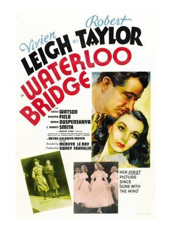 https://imgc.allpostersimages.com/img/posters/waterloo-bridge-1940_u-L-P7ZBWP0.jpg?artPerspective=n