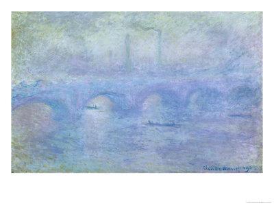 https://imgc.allpostersimages.com/img/posters/waterloo-bridge-effect-of-the-mist-1903_u-L-OOK8U0.jpg?p=0