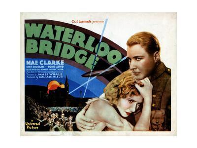 https://imgc.allpostersimages.com/img/posters/waterloo-bridge-from-left-mae-clarke-douglass-montgomery-1931_u-L-Q12OTLC0.jpg?artPerspective=n