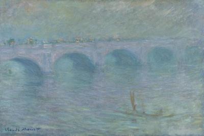 https://imgc.allpostersimages.com/img/posters/waterloo-bridge-in-the-fog-1903_u-L-PPRAY80.jpg?p=0
