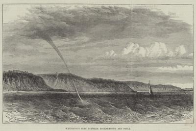 https://imgc.allpostersimages.com/img/posters/waterspout-seen-between-bournemouth-and-poole_u-L-PVWL4V0.jpg?p=0