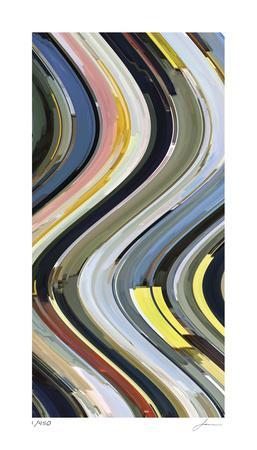 https://imgc.allpostersimages.com/img/posters/wave-form-1_u-L-F5KK8W0.jpg?artPerspective=n