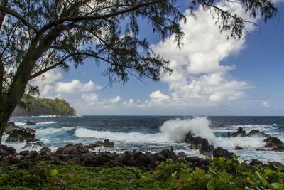 https://imgc.allpostersimages.com/img/posters/waves-crashing-upon-rocks-laupahoehoe-park-hawaii-usa_u-L-PXR6HE0.jpg?artPerspective=n