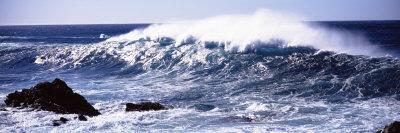 https://imgc.allpostersimages.com/img/posters/waves-in-the-sea-big-sur-california-usa_u-L-P8XK9A0.jpg?p=0