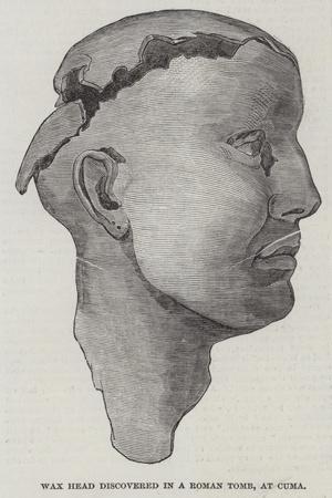 https://imgc.allpostersimages.com/img/posters/wax-head-discovered-in-a-roman-tomb-at-cuma_u-L-PVWFO70.jpg?p=0