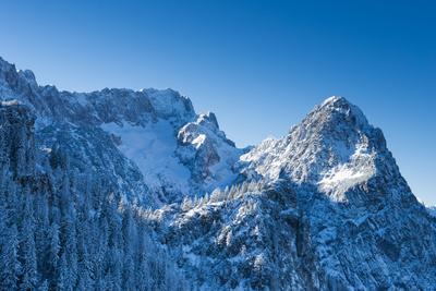 https://imgc.allpostersimages.com/img/posters/waxenstein-h-llental-winter-mountaineering-aerial-shot_u-L-Q11YO2S0.jpg?p=0