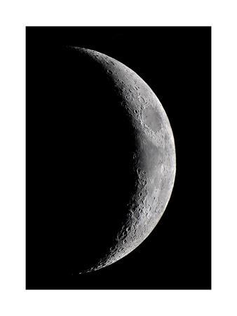 https://imgc.allpostersimages.com/img/posters/waxing-crescent-moon_u-L-PK0J4T0.jpg?artPerspective=n