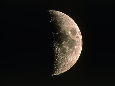 https://imgc.allpostersimages.com/img/posters/waxing-crescent-moon_u-L-PZHI7I0.jpg?artPerspective=n