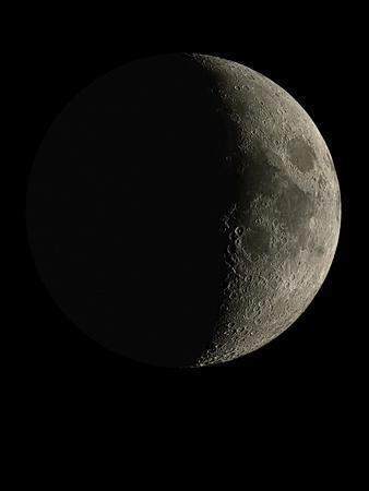 https://imgc.allpostersimages.com/img/posters/waxing-crescent-moon_u-L-PZJW9O0.jpg?artPerspective=n