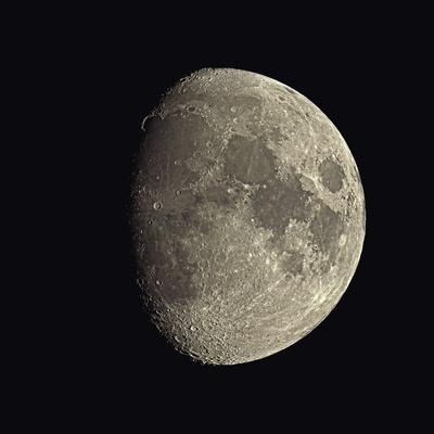 https://imgc.allpostersimages.com/img/posters/waxing-gibbous-moon_u-L-PKUG9T0.jpg?artPerspective=n