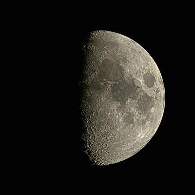 https://imgc.allpostersimages.com/img/posters/waxing-gibbous-moon_u-L-PZHI620.jpg?artPerspective=n