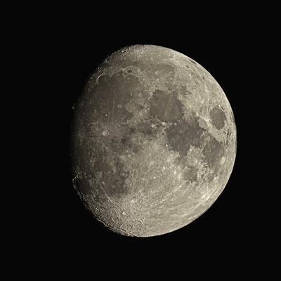 https://imgc.allpostersimages.com/img/posters/waxing-gibbous-moon_u-L-PZHKEQ0.jpg?artPerspective=n