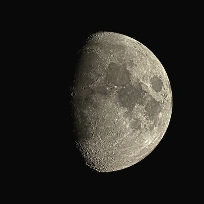 https://imgc.allpostersimages.com/img/posters/waxing-gibbous-moon_u-L-PZHKFT0.jpg?artPerspective=n