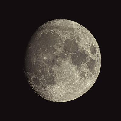 https://imgc.allpostersimages.com/img/posters/waxing-gibbous-moon_u-L-PZHKKN0.jpg?artPerspective=n