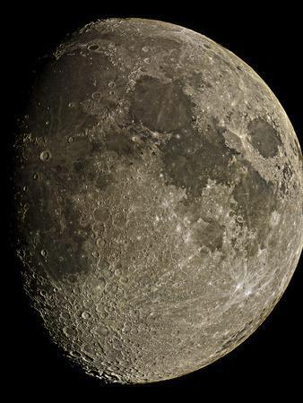 https://imgc.allpostersimages.com/img/posters/waxing-gibbous-moon_u-L-PZJXEN0.jpg?artPerspective=n