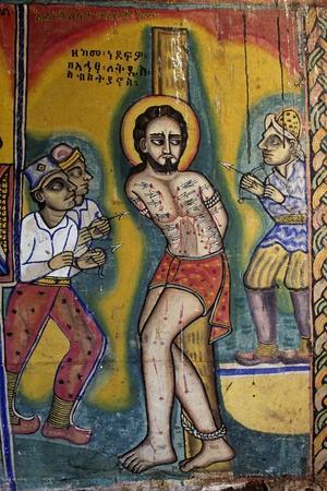 https://imgc.allpostersimages.com/img/posters/way-of-cross-paintings-in-ura-kidane-meret-monastery_u-L-PPTNYJ0.jpg?p=0
