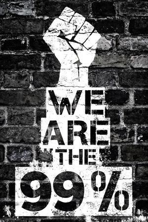 https://imgc.allpostersimages.com/img/posters/we-are-the-99-percent_u-L-PYAXP70.jpg?artPerspective=n