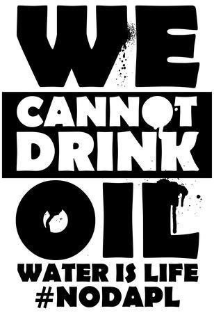 https://imgc.allpostersimages.com/img/posters/we-cannot-drink-oil-nodapl_u-L-F8PEFF0.jpg?p=0