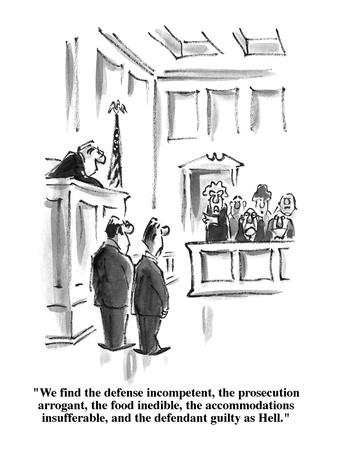 https://imgc.allpostersimages.com/img/posters/we-find-the-defense-incompetent-the-prosecution-arrogant-the-food-inedi-new-yorker-cartoon_u-L-PGR2N30.jpg?artPerspective=n