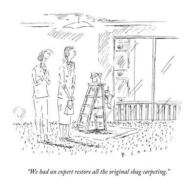https://imgc.allpostersimages.com/img/posters/we-had-an-expert-restore-all-the-original-shag-carpeting-new-yorker-cartoon_u-L-PGR1ZI0.jpg?artPerspective=n
