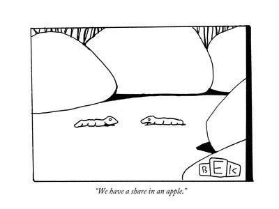 https://imgc.allpostersimages.com/img/posters/we-have-a-share-in-an-apple-new-yorker-cartoon_u-L-PGR1ZV0.jpg?artPerspective=n