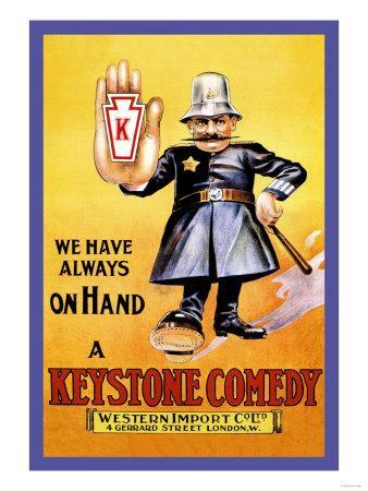 https://imgc.allpostersimages.com/img/posters/we-have-always-on-hand-a-keystone-comedy-western-import-company_u-L-P2BLIV0.jpg?artPerspective=n